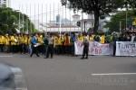 Catat! DPW PKB DKI Komitmen Bongkar Kasus Korupsi UPS dan Pembuatan Buku