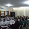 Indonesia Jadi Contoh Transfer Teknologi ASEAN