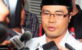 Pemakzulan Bupati Garut Bisa Menjadi Studi Banding DPRD DKI Lakukan HMP ke Ahok