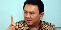 Lanjutkan ke Hak Menyatakan Pendapat, Ahok Tantang DPRD: Jangan Pengecut!