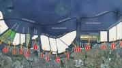 DPR Desak Penghentian Mega Proyek Reklamasi Bersifat Permanen