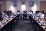 Soal Kejelasan HMP kepada Ahok, DPRD Semakin Galau