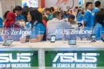 ASUS Masuk Daftar Fortune World's Most Admired Companies 2015