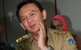 Dilaporkan ke KPK, Ahok Diminta Urus Sendiri, Gak Usah Bawa Nama Presiden