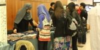 Lawan Islamophobia, Pelajar Amerika Gelar Islamic Awareness Week