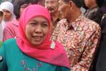 Somasi untuk Menteri Sosial,1.736 Rumah Tangga Miskin di Jakarta Tidak Menerima KKS !