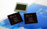 Samsung Bakal Serius di Industri Chip