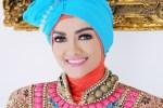 Ketika Artis Tersentuh dengan Hijab