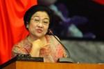 Megawati Harus Ingatkan Agar Jokowi Tidak Lindungi Ahok
