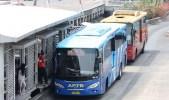 Ahok Tidak Punya Konsep Jelas Tata Kelola Transportasi Transjakarta