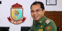 1 Tahun Danny Memimpin Makassar, Prestasi Pelayanan Publik Dipamerkan