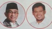 Mengenal Sosok Dua Bakal Calon Walikota Depok Di Mata Gubernur Jawa Barat
