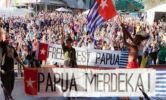 OPM Tantang Perang, DPR Asal Papua: TNI/Polri Tidak Perlu Terpancing