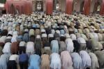 Orang Islam Harus Tahu Keutamaan Hari Jum'at