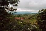 Menelusuri Desa Situ Udik, Bedah Rumah yang Diawali Seratus Rupiah