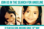 Fahira : Shock Therapy, Pembunuh Angeline Didor Saja