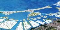 Hilangnya Kasus Reklamasi 17 Pulau: Sssstttt… DPRD DKI Disuap?