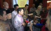 Pilkada, PKS Serahkan Kebijakan ke Daerah