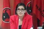 Pilkada Depok, PDIP Percaya Diri Belum Mau Koalisi dengan Partai Lain
