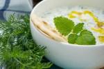 Yoghurt Khas dan Asli Turki, Lezatnya Berbeda