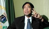 Butuh Dukungan Partai Besar, H. Lulung Komitmen Perjuangkan HMP ke PDIP