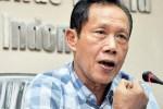 IndonesiaBerpotensi Terlibat dalam Konflik Laut Cina Selatan, DPR Beri Masukan kepada Sutiyoso sebagai Kepala BIN