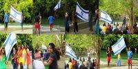 Konspirasi GIDI, OPM dan Salibis-Zionis dalam Makar Terhadap NKRI