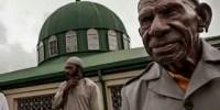 Tolikara Kian Kondusif, 200 Umat Muslim Selenggarakan Sholat Jumat Pertama Pasca Kerusuhan