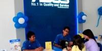 Ini Nomor Kontak dan Layanan Resmi Service Center ASUS di Kota Padang