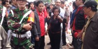 Anggota Fraksi PDIP Ini Halangi Penertiban Aset Milik Pemprov DKI Jakarta