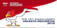 DKI Jakarta Fokus Persiapan Asian Games 2018