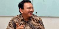 Tionghoa Susah Payah Bangun RS Sumber Waras, Kini Malah Ahok Buat Kisruh