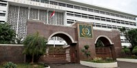 Dugaan Korupsi Ahok, Kejagung Didesak Segera Terbitkan Surat Perintah Penyidikan