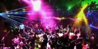 Pemprov DKI: Tempat Hiburan Tidak Boleh Beroperasi di Malam Hari