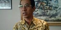 Takut Dikira Korupsi, Kinerja Anggaran DKI Belum Maksimal