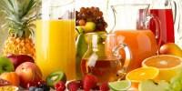 Punya Masalah Dengan Kolesterol? Coba Diet Ini!