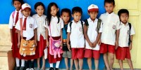 Sudahkah Pendidikan Kita Merdeka ?