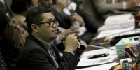 DPR: Perlu Aturan Penerbangan Khusus Untuk Papua