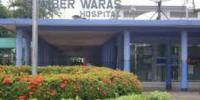 Pansus DPRD DKI Fokus Usut Kasus Lahan Mangga Dua dan RS Sumber Waras