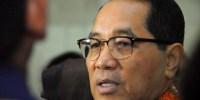 Firman Soebagyo, Politisi Golkar Penyelundup Pasal Kretek di RUU Kebudayaan