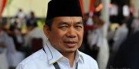 Fraksi PKS DPR RI Minta Kenaikan Tunjangan Pejabat Dialihkan untuk Masyarakat