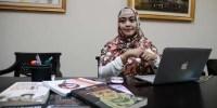 DPD Soroti Lemahnya Kinerja Pemerintahan Jokowi dalam Perlindungan Anak