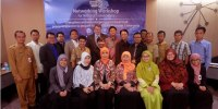 Galeri Inovasi Teknologi Milik Indonesia Jadi Proyek Percontohan di Wilayah ASEAN