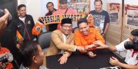Ridwan Kamil: Jadi Gubernur DKI Masih Terbuka Peluang