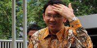 Netizen: Tolak Ahok, Bambang DH Dicopot dari Jabatan Ketua DPD PDIP DKI