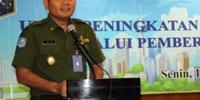 Wakil Walikota Jakpus Temukan Ada Pelajar SMK yang Tak Hafal Pancasila