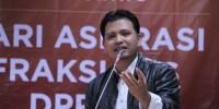 Partai Politik Perlu Dirikan Posko di Daerah untuk Serap Aspirasi Rakyat