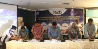Bekerjasama dengan Beberapa LAZ, PT PLN Salurkan Zakat Karyawannya untuk Pemberdayaan