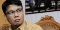 Polemik Kontrak Karya Freeport, DPR Didesak Menggunakan Hak Angket