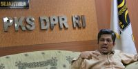 Menteri ESDM Diminta Tidak Alihkan Isu Freeport Ke Ranah Politik
